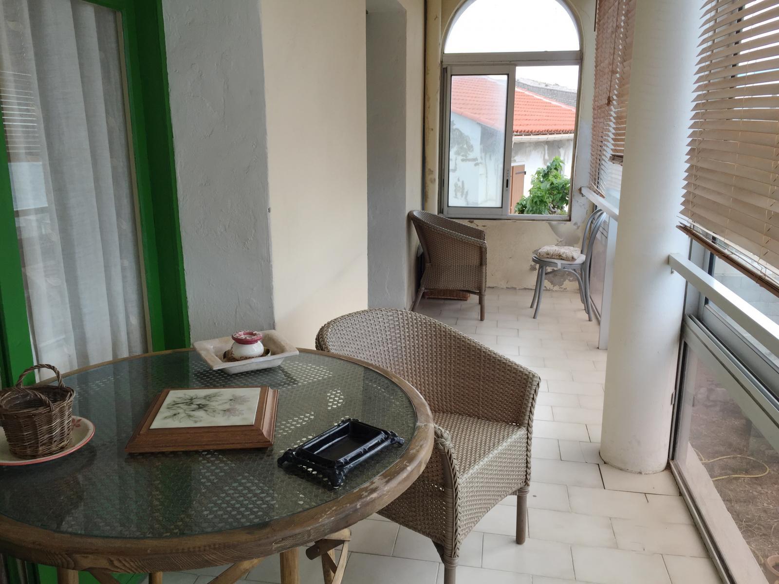 annonce vente appartement s te 34200 90 m 345 000 992734364663. Black Bedroom Furniture Sets. Home Design Ideas
