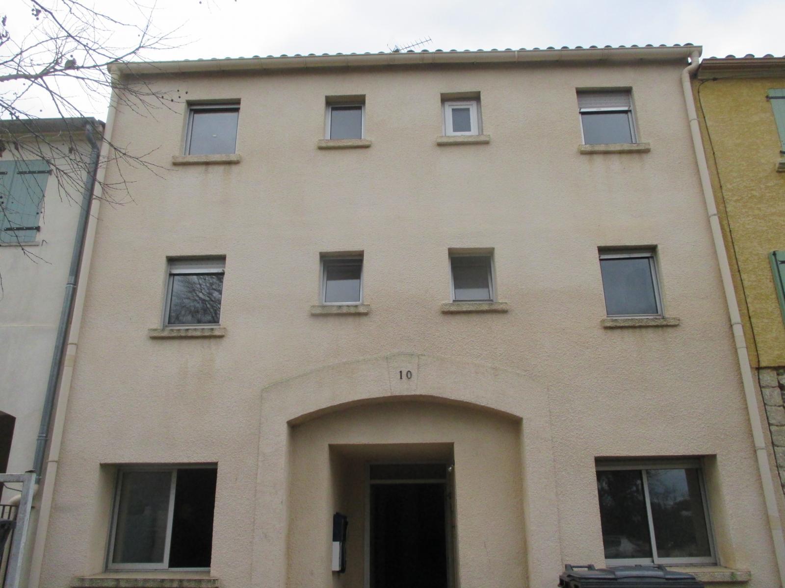 annonce vente appartement montferrier sur lez 34980 42 m 93 000 992738147152. Black Bedroom Furniture Sets. Home Design Ideas