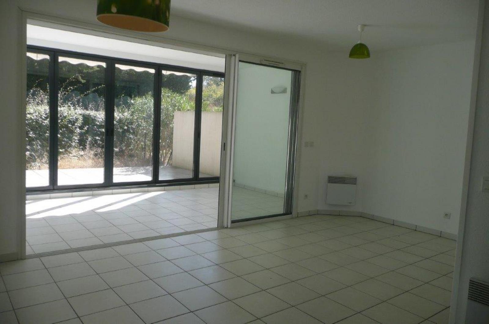 Annonce Vente Appartement Montpellier 34080 45 M 138