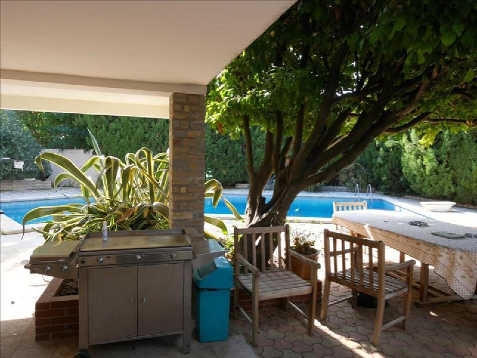 Annonce vente maison lunel 34400 250 m 434 000 for Architecte lunel